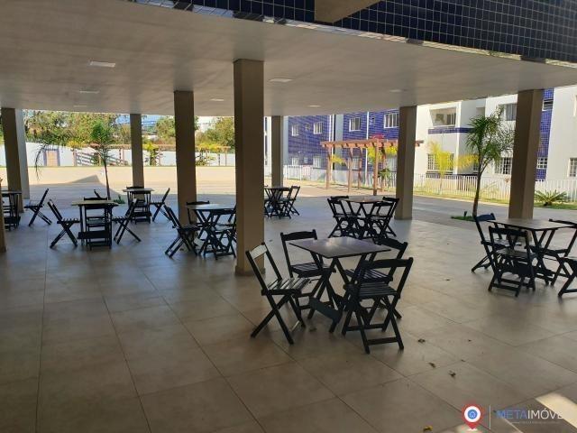 Brisa Sul Residence - Ap. Zona sul com Financiamento - Foto 6