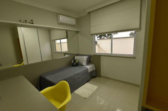 09-Freedom Residential house on araçagy, 3 room - Foto 10