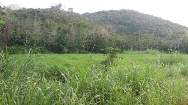 Fazenda com ótimo preço em Guarapari - Foto 8