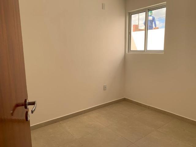 Apartamento no Novo Geisel - Imperdível! - Foto 11