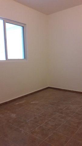 Assobradado Vila Prudente 02 dormitórios próximo ao metro !!! - Foto 6