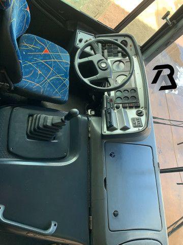 Ônibus Marcopolo Ideale Micrao Rodoviário - Foto 5