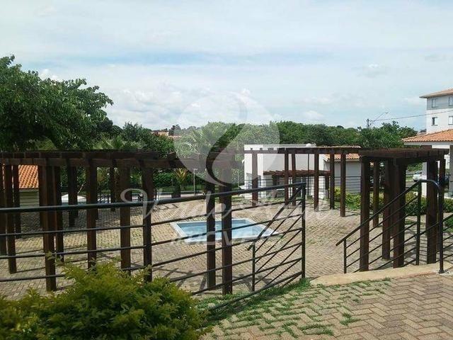 Apartamento à venda com 2 dormitórios cod:AP006316 - Foto 13