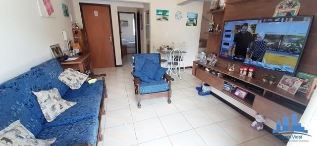 Oportunidade!!! Cobertura com excelente localização em Itacuruçá - Mangaratiba/RJ - Foto 4