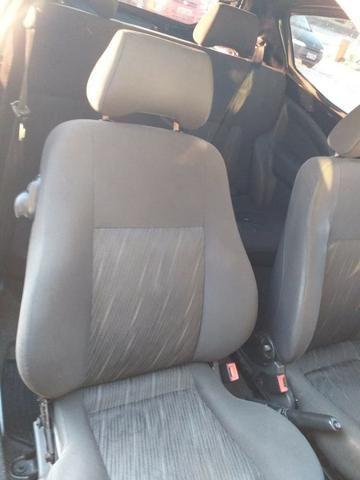 Ford Ka 2009 - Foto 10