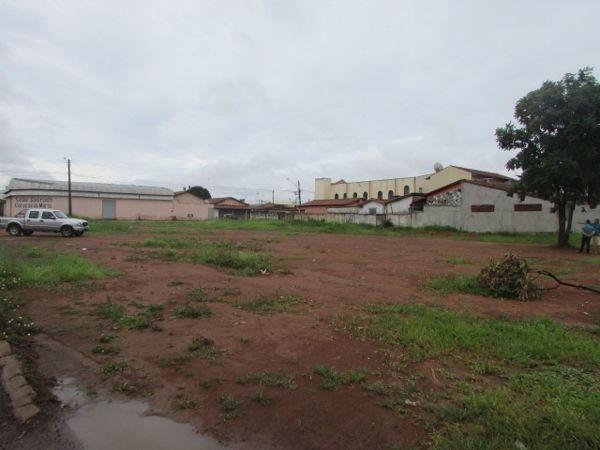 Terreno em rua - Bairro Goiá em Goiânia - Foto 7