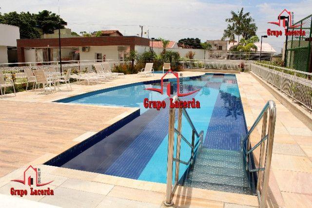 Apart, 90m² 03Quartos, Reserva Morada *