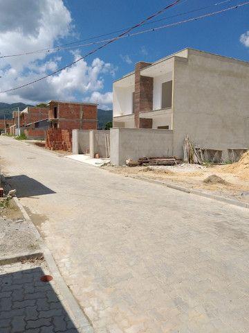 Vende-se lote na Vila Jardim com 212 m² - Foto 2