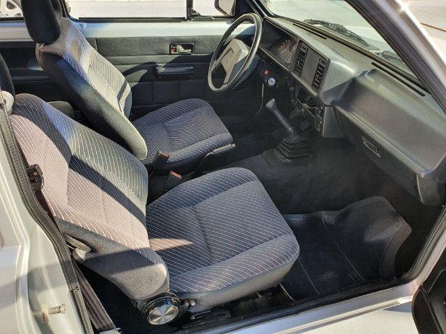 GM - Chevrolet Chevette L 1.6 1993 - Foto 10