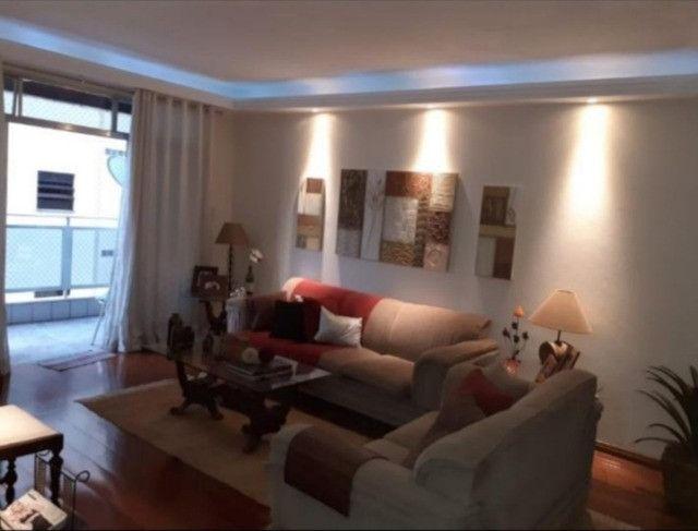 Apartamento Centro de Barra Mansa - Foto 3