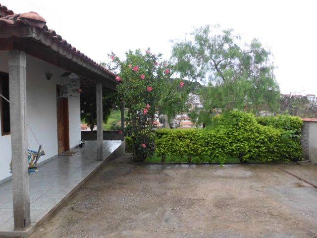 C485 -Casa com três dormitórios em excelente bairro