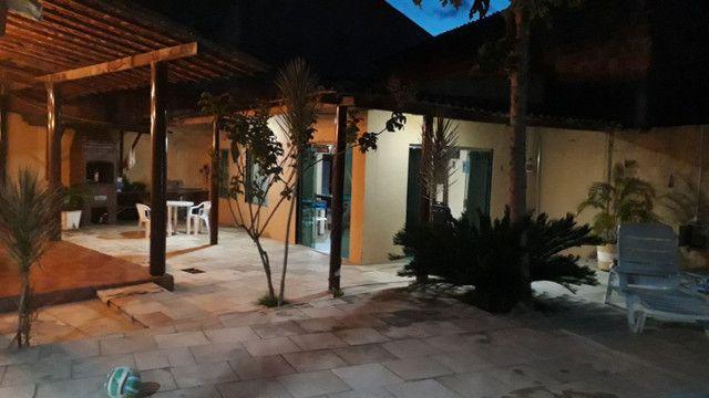 Cantinho da paz ( aluguel por temporada ) - Foto 4
