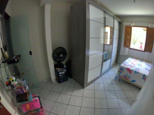 Linda casa 4 Qtos c/suite - Mata da Serra Melhor localização do Bairro - Foto 12