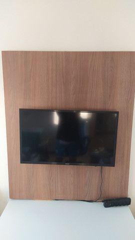 Painel tv - Foto 2