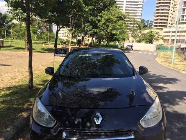 Renault fluence dynamique flex 2.0  - Foto 5