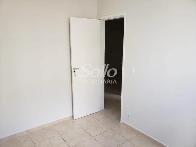 Apartamento à venda com 2 dormitórios em Shopping park, Uberlandia cod:82590 - Foto 6