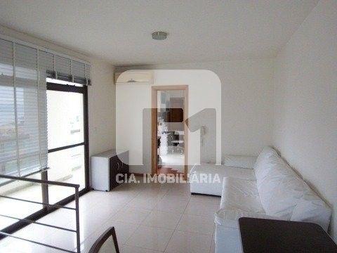 Apartamento à venda com 4 dormitórios em Balneário estreito, Florianópolis cod:6145 - Foto 17