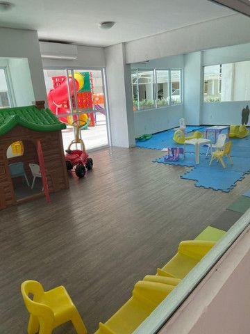 Apartamento no Boulivard 51612 - Foto 15