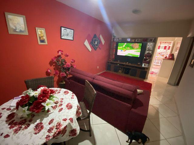 Vendo excelente casa de 2 quartos próximo ao condomínio Long Beach em Cabo Frio RJ - Foto 10