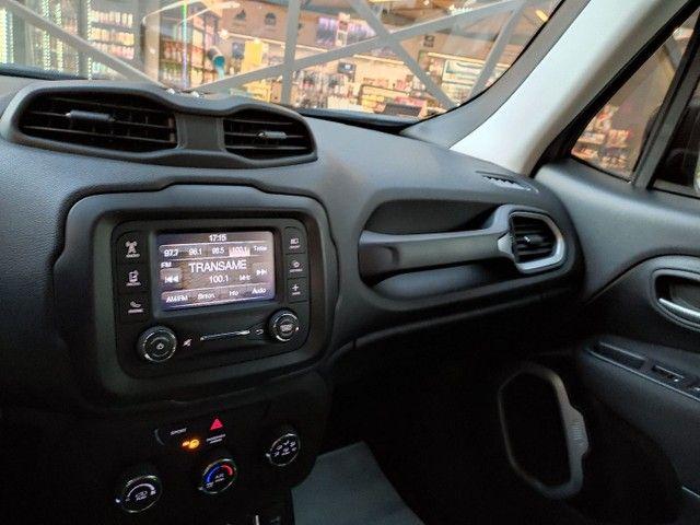 Jeep zerado - Foto 3
