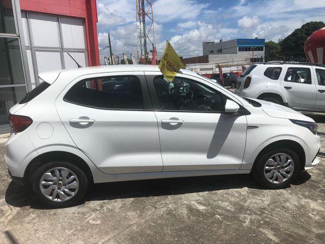 Fiat argo drive 2020 Extra !!! - Foto 2