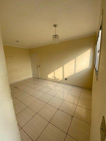 Lindo Apartamento Residencial Bahamas****Somente Venda** - Foto 2