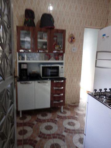 Casa 02 Quartos - Rocha Miranda - Foto 16