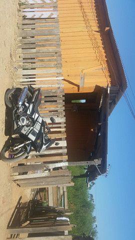 Terreno/Casa Eldorado do Sul  - Foto 2