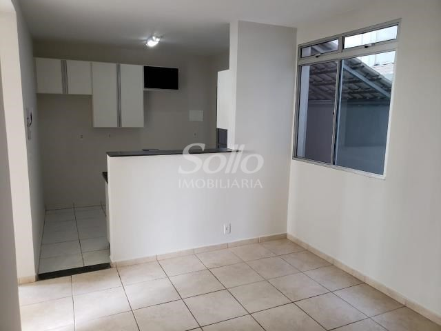 Apartamento à venda com 2 dormitórios em Shopping park, Uberlandia cod:82590