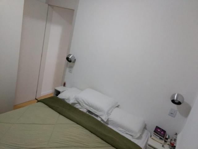 Apartamento para Venda em Porto Alegre, Sarandi, 3 dormitórios, 1 banheiro, 1 vaga - Foto 7