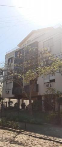 Apartamento para Venda em Porto Alegre, Jardim Lindoia, 2 dormitórios, 1 banheiro, 2 vagas - Foto 2