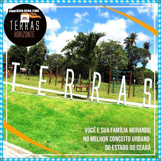 Loteamento Terras Horizonte $@ - Foto 19