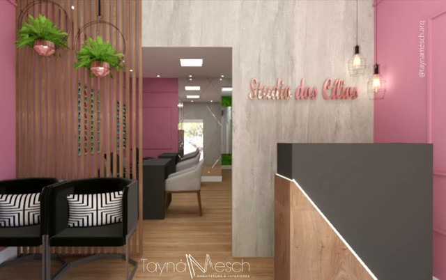 Arquiteta - Projeto de arquitetura e Interiores  - Foto 5