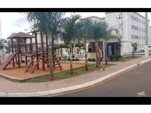 Apartamento para alugar com 2 dormitórios em Shopping park, Uberlandia cod:14631 - Foto 14