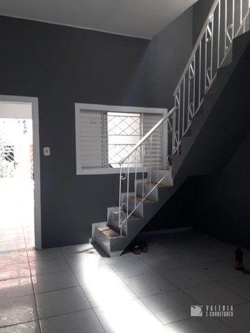 Casa para alugar com 4 dormitórios em Condor, Belém cod:8285 - Foto 18