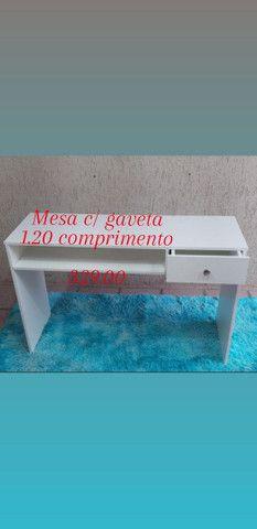 Mesas para manicure - Foto 4