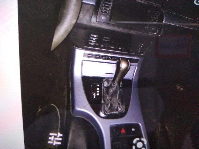 BMW X5 , cor preta - Foto 3