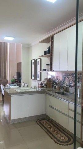 Casa para Venda em Maringá, JARDIM ORIENTAL, 2 dormitórios, 1 suíte, 1 banheiro, 1 vaga - Foto 4