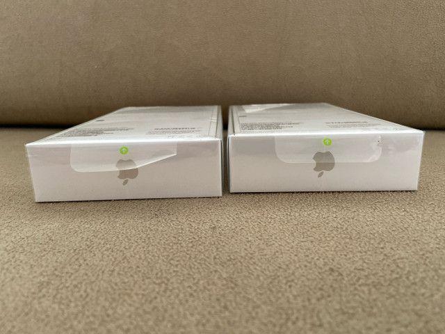 iPhone 11 128GB Branco (LACRADOS) - Foto 4
