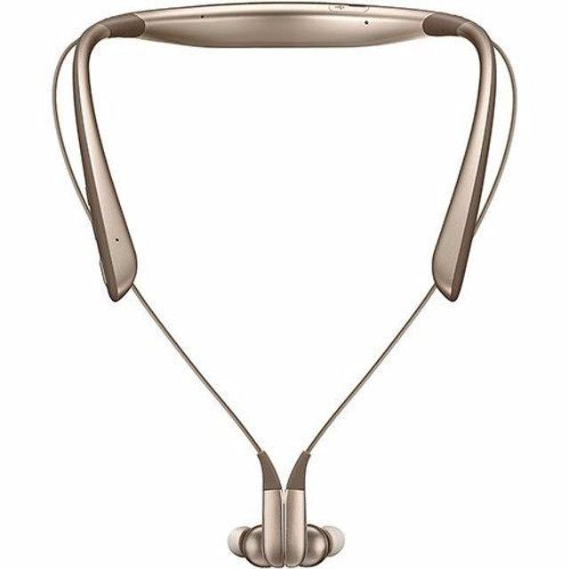 Samsung Level UP Pro - Bluetooth fone - Foto 2