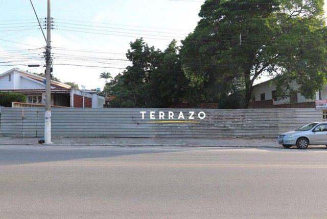 Terreno à venda, 718 m² por R$ 2.000.000,00 - Centro - Araruama/RJ - Foto 6