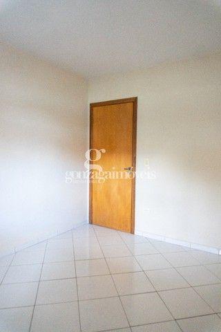 Apartamento para alugar com 1 dormitórios em Cajuru, Curitiba cod:06077001 - Foto 8
