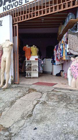 Bazar São Gabriel - Foto 2