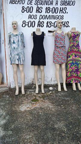 Bazar São Gabriel - Foto 3