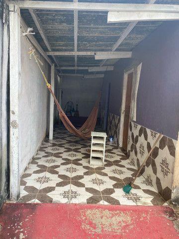 Casa em Manacapuru a venda  - Foto 5