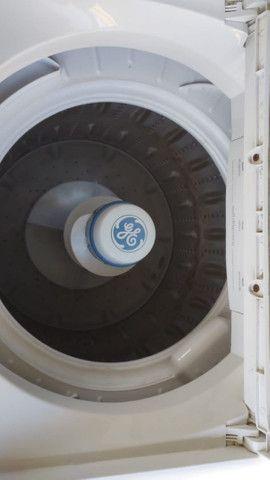 Máquina de lavar 16 kg - Foto 4