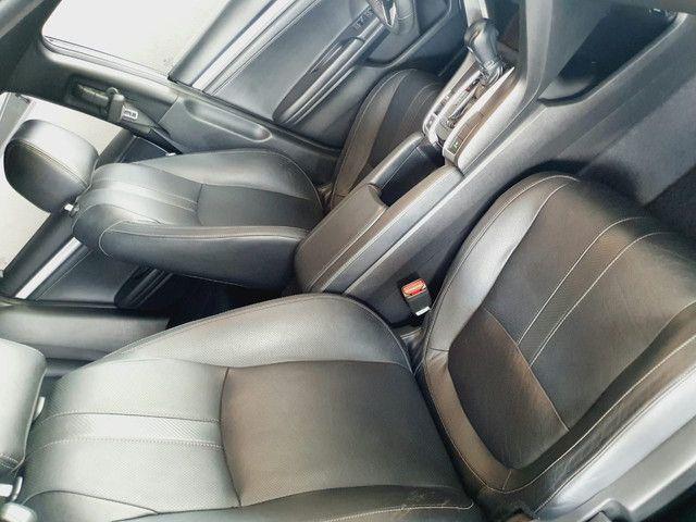 Civic 1.5 Touring  - Foto 8