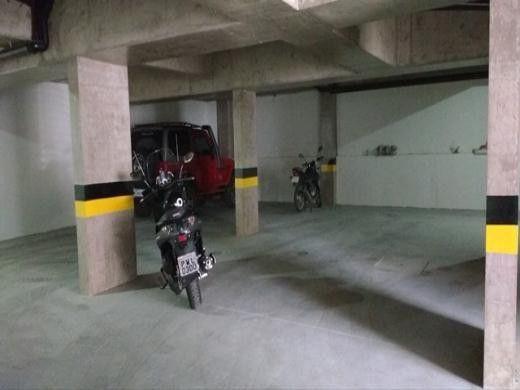 Apartamento à venda, 3 quartos, 1 suíte, 3 vagas, Coração Eucarístico - Belo Horizonte/MG - Foto 10