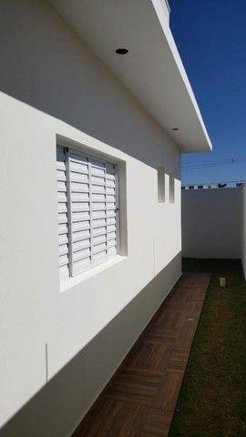 Casa para Venda em Campinas, Parque das Praças, 2 dormitórios, 1 suíte, 2 banheiros, 2 vag - Foto 8