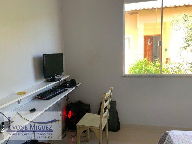 Casa em Portal Das Mansões - Miguel Pereira - Foto 20